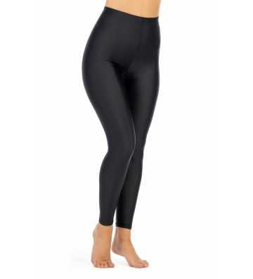 Leggins Briana Black