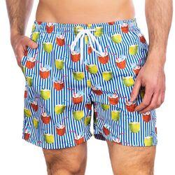 Short Coconut 🥥 Disponibile dalla S alla XXL Shop: www.bikinimania.it sezione uomo