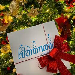 Christmas✨🎁 Ordina entro il 20 Dicembre per avere il tuo regalo sotto l'albero!😍🎄