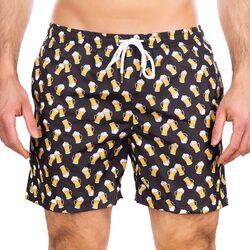 Arrivati nuovi shorts uomo🤩 Online su www.bikinimania.it sezione UOMO