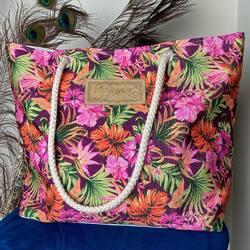Medium Shopper Bags 🤩 1,2,3 o 4? Scrivetemi nei commenti quella che vi piace di più 👇🏻 Shop: www.bikinimania.it