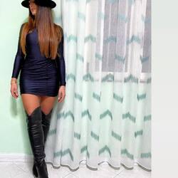 Vestitino Ariana  Black 😍 Shop: www.bikinimania.it